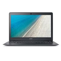 Acer TMX349-M-57Q1 14,0 FHD/i5/8GB/256GB SSD/Win10Pro Portatīvais dators