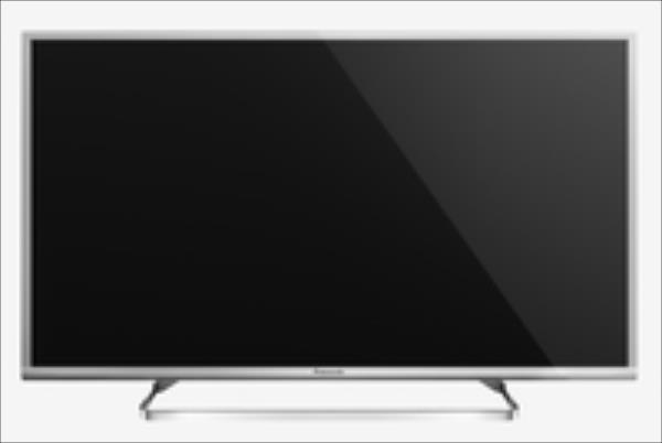 Panasonic TX-40DS630E LED Televizors