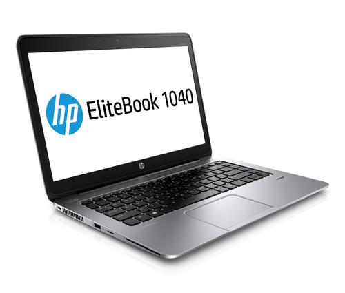 HP EliteBook 1040 G3 14