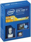 Intel Core蓢¢ i7-4960X 3.6GHz 15MB LGA2011 CPU, procesors