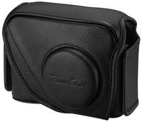 Canon  DCC-1620 BLACK soma foto, video aksesuāriem