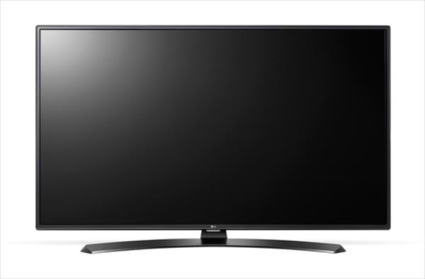 LG 49LH630V LED Televizors