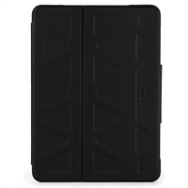 Targus 3D Protection for 9.7-inch iPad Pro, Black planšetdatora soma