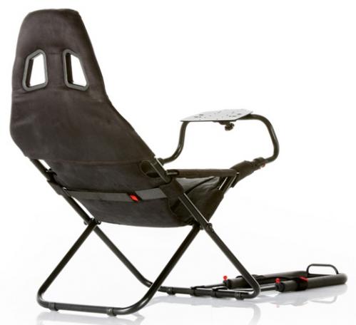Playseat Challenge datorkrēsls, spēļukrēsls