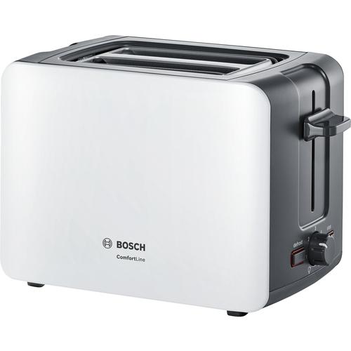 Bosch TAT6A111 | white Tosteris