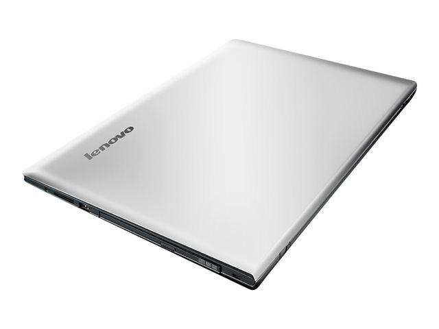 Lenovo G50-80 15.6