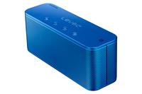 SAMSUNG Level Box Mini Blue bluetooth pārnēsājamais skaļrunis