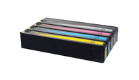 HP 913A Yellow Original PageWide Cartridge (3.000 pages) kārtridžs