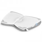Deepcool Notebook Cooler E-LAP Grey