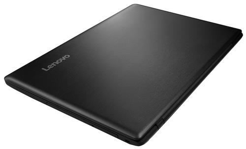 Lenovo IdeaPad 110 15