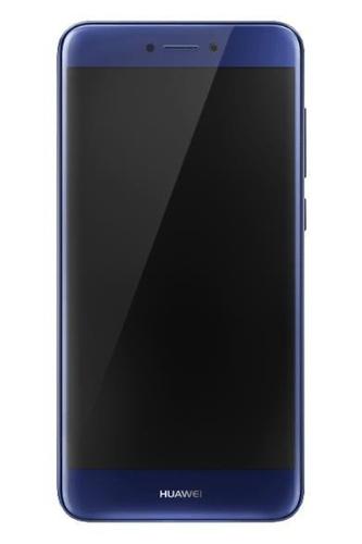 HUAWEI P9 Lite 2017 16GB, Blue, 5.2