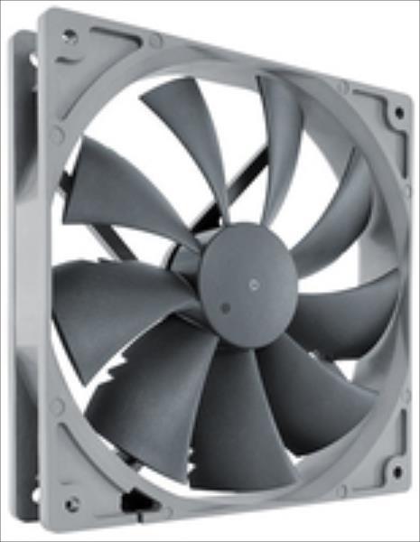 Noctua NF-P14s redux-900 - 140mm dzesētājs, ventilators