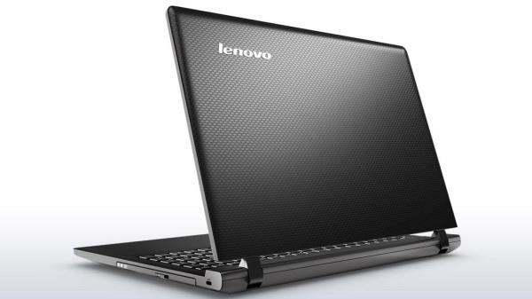 Lenovo 100-15IBD 15.6