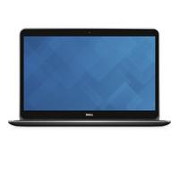 Dell XPS 13 2016 Laptop (9350-5132), 33,78 cm (13,3 Zoll) Portatīvais dators