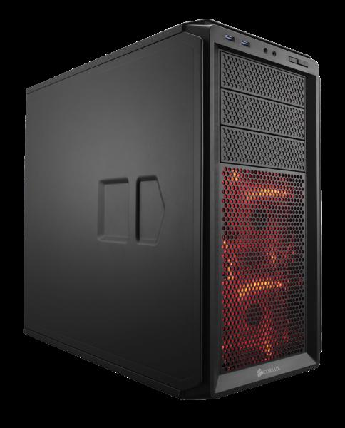 M79 X5 ULTRA OC W10 dators