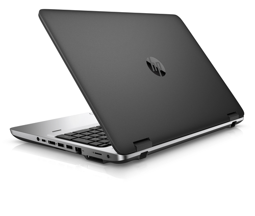HP Folio G1 m5-6Y54 W10 512/8GB/12,5'    X2F46E Portatīvais dators