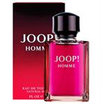 Joop Homme 125ml Vīriešu Smaržas