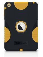 TARGUS SafePORT Case for iPad mini Planšetes aksesuāri