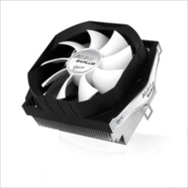 ARCTIC Alpine 64 PLUS AMD/FM1/AM3+/AM3/AM2+/AM2/939 ventilators