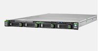 VFY:R2532SC020IN serveris