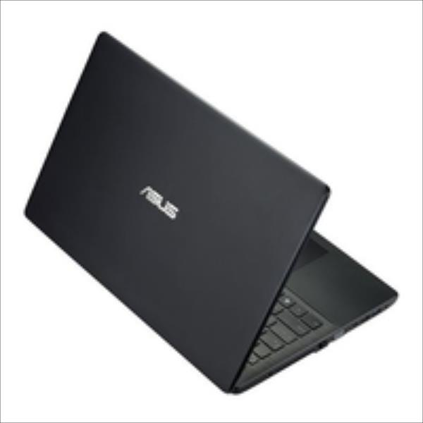 Asus X551MAV 15,6'' LED HD/N2840/4GB/500GB/Intel HD/DVD-RW/Win8.1 Atjaunots