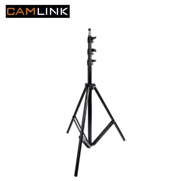 Camlink CL-LS20 Profesionāls gaismas stends (Maks. garums 260cm)