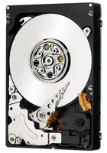 Toshiba 1TB SATAIII 7200RPM 64MB   MG03ACA100 cietais disks