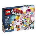 LEGO Cloud Cuckoo Palace V29 70803 LEGO konstruktors