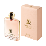 Trussardi Delicate Rose 100ml Smaržas sievietēm
