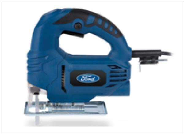 FORD Jig Saw FE1-30 450 W Zāģi
