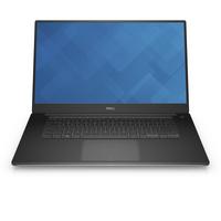 NB Dell Precision M5510 15,6 W7P+W10 Portatīvais dators