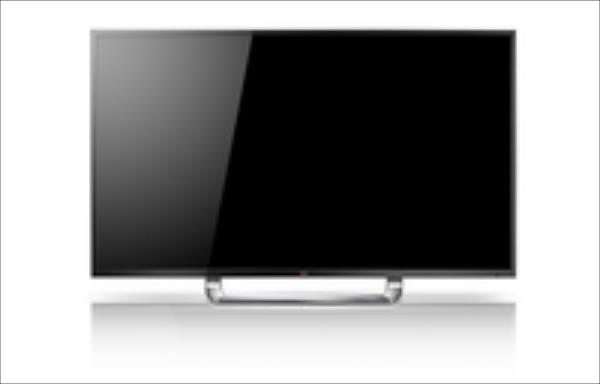 LG 84LM9600 publiskie, komerciālie info ekrāni