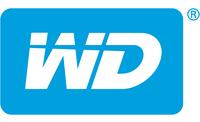 WD My Book Duo 16TB RAID Storage Ārējais cietais disks