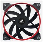 Corsair Case Fan AF120 120mm CO-9050004-WW dzesētājs, ventilators