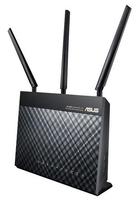 ASUS RT-AC58U AC1300 Gigabit WLAN Router WiFi Rūteris