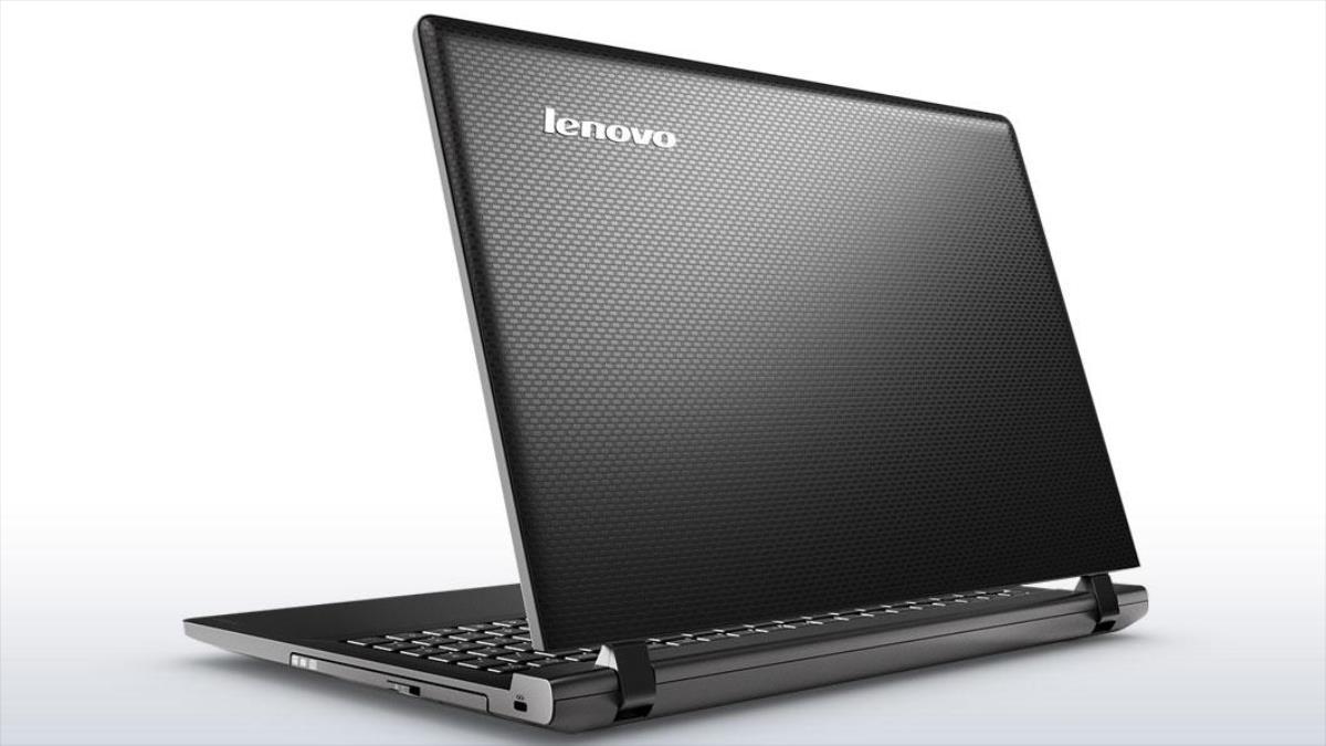 Lenovo 100-15IDB 15,6