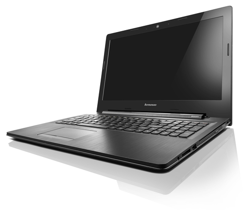 Lenovo Essential G50-70 15.6