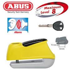 ABUS Trigger-Alarm-350 55973