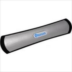 Rebeltec Bluetooth  speaker SYMFONY bluetooth pārnēsājamais skaļrunis