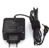 MicroBattery 45W HP Car Adapter 19.5V 2.31A Plug: 4.53.0 741727-001, 741427-001, 720987-800, 721092-001, 741553-800, 741553-850 portatīvo datoru lādētājs