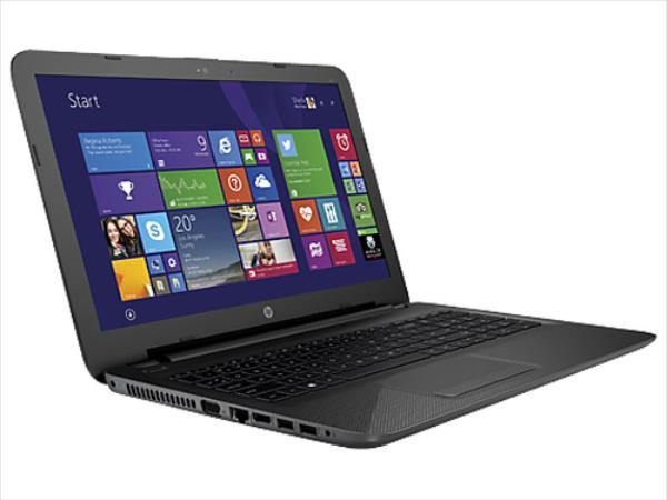 HP 250 G4 N0Z99EA 15.6
