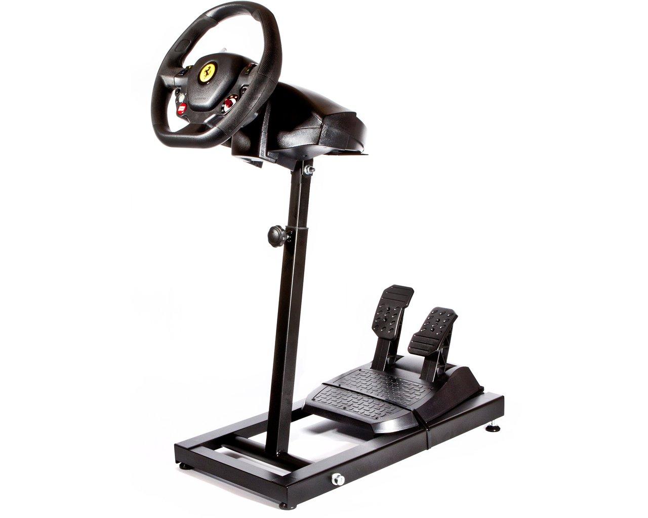 Thrustmaster Wheel Stand Pro WSGT WSP-GT spēļu aksesuārs