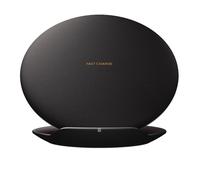 Samsung Wireless charge Convertible Black PG950 iekārtas lādētājs