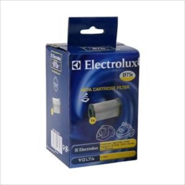 Electrolux Vacuum cleaner accessories EF75 aksesuārs putekļsūcējam
