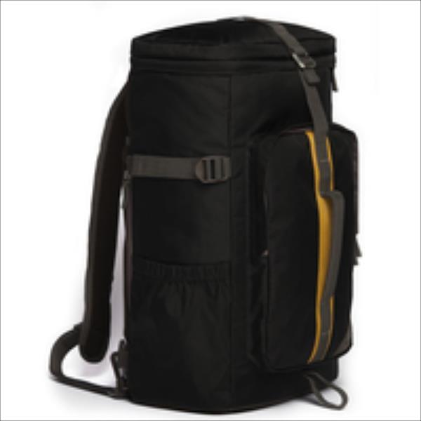 Targus Notebook Backpack Seoul 15.6'' portatīvo datoru soma, apvalks