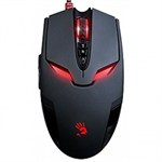 A4Tech Bloody Gaming Mouse V4M Datora pele