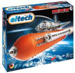 EITECH Space Shuttle C12 konstruktors