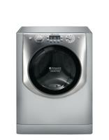 AQ93F29XEU Ariston Washing machine Veļas mašīna