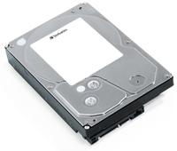 Internal HDD Verbatim 3.5inch 3TB SATA3 7200RPM 64MB, Retail cietais disks