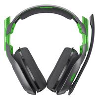 Astro Gaming A50 Wireless Dolby 7.1 Headset (PC/XBOX) - grau/gru austiņas